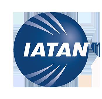 http://www.inspirationaltoursinc.com/wp-content/uploads/2017/10/iatan-logo.png