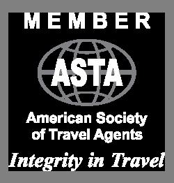 https://www.inspirationaltoursinc.com/wp-content/uploads/2017/10/asta-logo.png