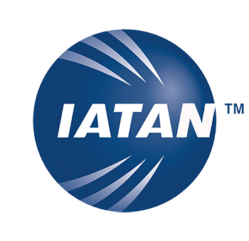 https://www.inspirationaltoursinc.com/wp-content/uploads/2017/10/iatan-logo.png